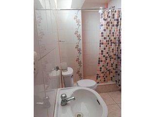 Imasmari private and cozy apartment in cusco city