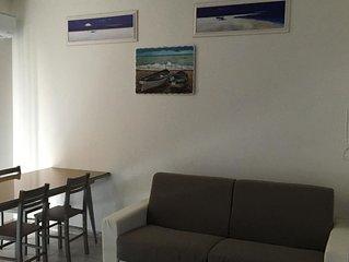 Oside House alloggio turistico- Appartamento 2
