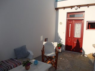 Traditional House 'FALTAINA'