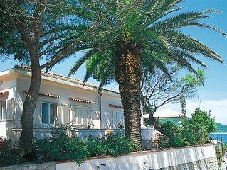 Ferienwohnung Casa Castello (CVO170) in Cavo - 4 Personen, 1 Schlafzimmer