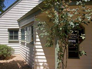 Atticus Cottage - Bright, VIC