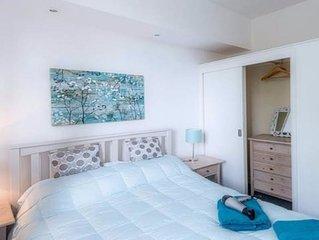 Bath Road  Apartment, Cheltenham Spa