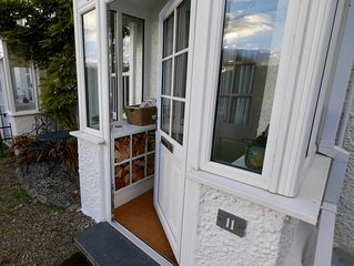Luxury Holiday Cottage in the Heart of the English Lake District