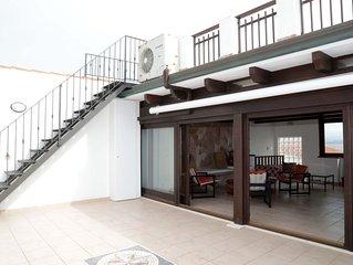 Delizioso Appartamento a soli 10 metri dal Mare