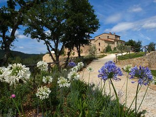 Villa Aldina - 28 Guests