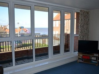 10 Vista Court -  Amazing panoramic views towards the town and sea from this fir