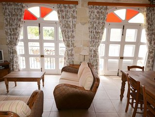 Summerfield - Xaghra Holiday Home