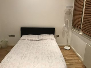 *** Stunning 2 bedroom in Central London (near Hyde Park & Oxford Street)***