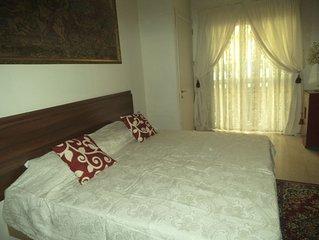 Apartment in Marsaxlokk, Malta, Malta