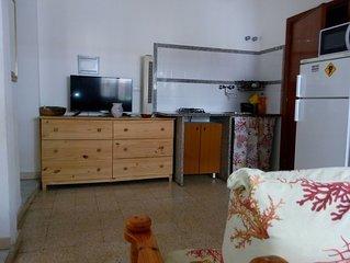 l'appartamento relax