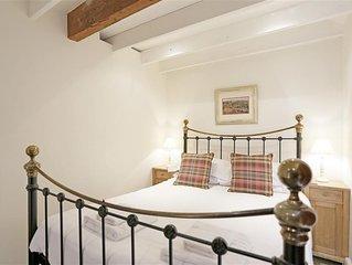 Lambings - Three Bedroom House, Sleeps 5