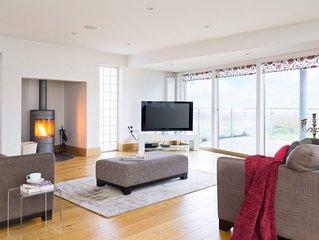Serenity (CW2), Cotswolds - sleeps 8 guests  in 4 bedrooms