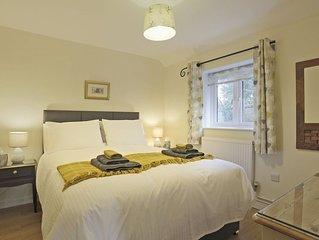 The Annexe - One Bedroom House, Sleeps 2