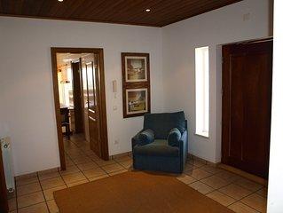 68520/AL Casa Mafalda de Sabóia
