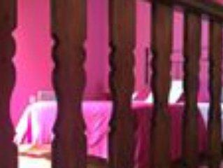 Apartamentos Rurales La Caviana para 2 personas, duplex