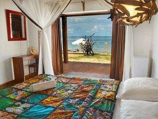 Villa Beach Klub Madirokely
