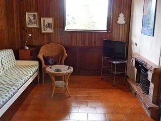 Residence 'La Montanara'