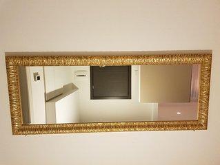 Suite Rachele - Appartamento in centro Lecco