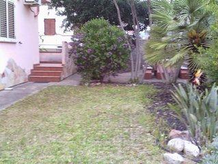 Costa Verde Sardegna a Villa Mary 3