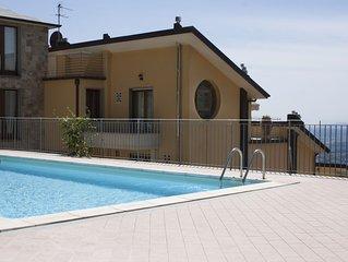 Appartamenti nelle colline del Montalbano nel cuore della Toscana, monolocale