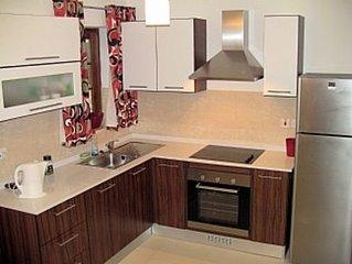 Apartment in Sliema Centre