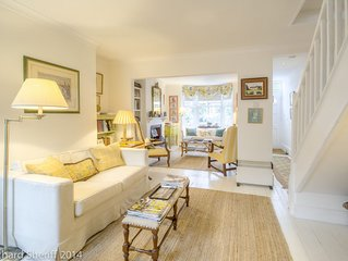 Fabulous Holiday House in Arundel, West Sussex