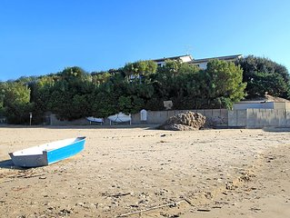 Apartment in San Vincenzo, Costa Etrusca, Italy