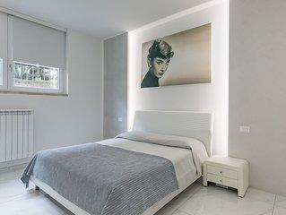 Maison Audrey Appartamento Fronte Lago CIR 017067-CNI-00164