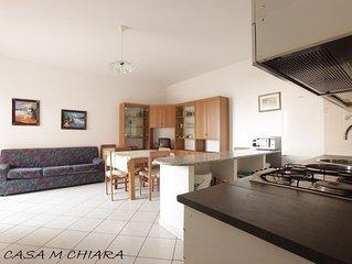 Casa vacanze Maria Chiara