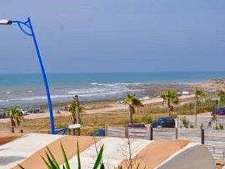 Residence Playa del Mar