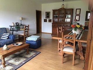 BUTTERFLY HOUSE - INES BETTENCOURT AL 2247