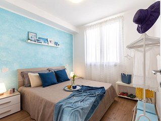 ✿ Residence Olivastro Vista Mare ✿