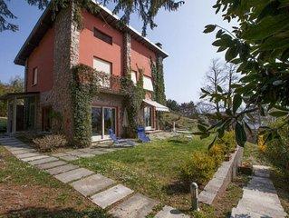 Apartment in MENAGGIO, Lombardy, Italy