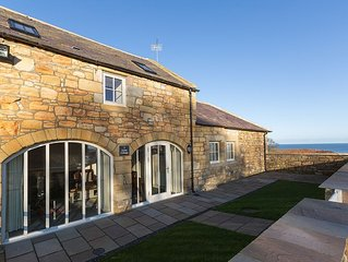 Lyme Cottage Luxury Coastal Retreat With Private Access To The Beach