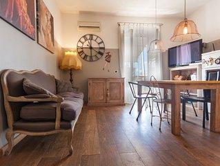 GUEST HOUSE TREVIGNANO ROMANO - INTERNO 1