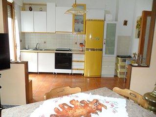 Appartamento a Chianciano Terme