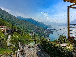Bellavista Bellano, Varenna (Bellano), Italy