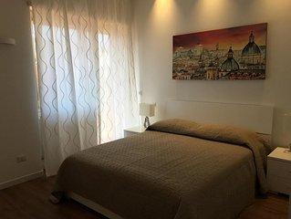Casa Vacanze Domus Gioconda 1 (int.a)