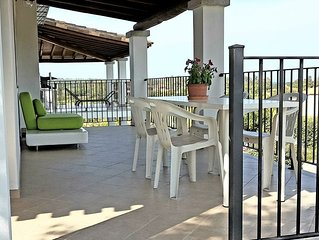 Beautiful apartment in Sardinia - Torre di Bari