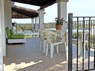 Beautiful apartment in Sardinia - Torre di Barì