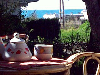 Vista Mare santa Marinella
