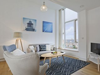 11 Tibby's Way - Two Bedroom Apartment, Sleeps 4