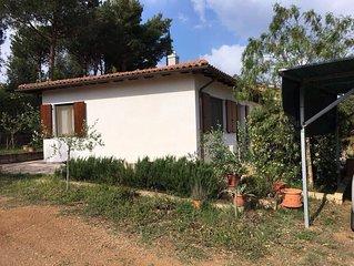 Casa Vigne Vecchie  2