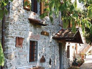 3 Zimmer Unterkunft in Pistoia (PT)