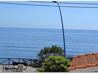 Apartment Cala Gonone beach Palma 3