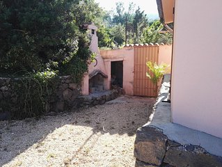 Casa Olivastra - Localita' Pranos