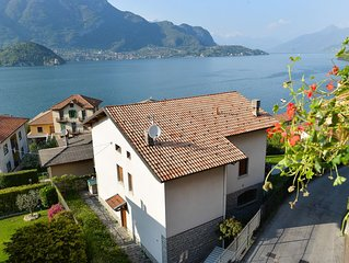 Villa Bellagio Lake Como - Villa L'Ulivo