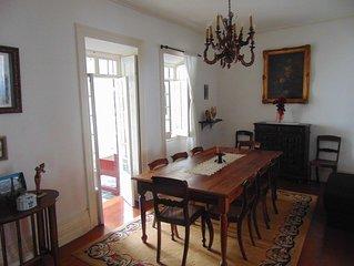 Casa T1 em Ponta Delgada