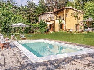 3 Zimmer Unterkunft in Rocca di Papa -RM-