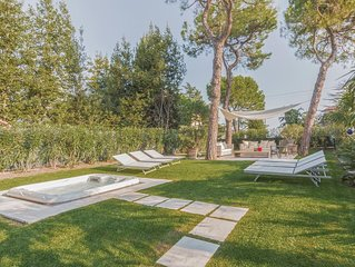 2 bedroom accommodation in Desenzano -BS-